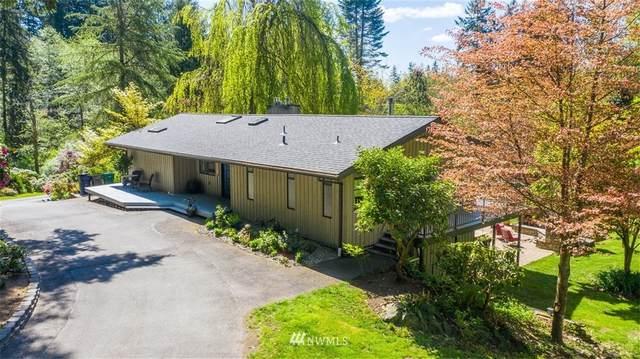 20425 Little Bear Creek Road, Woodinville, WA 98072 (#1773817) :: McAuley Homes