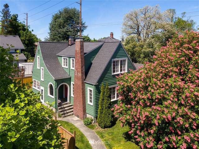 1417 Division Avenue, Tacoma, WA 98403 (#1773819) :: Keller Williams Western Realty