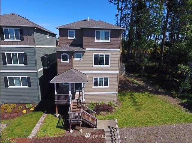 6705 Birdseye Avenue NE, Lacey, WA 98516 (#1773829) :: Keller Williams Realty