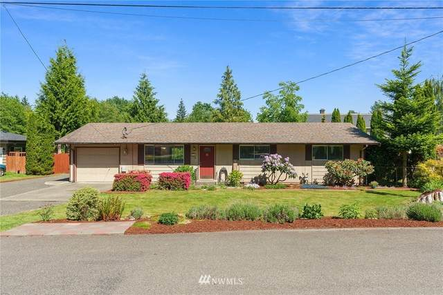 2616 Bethel Street NE, Olympia, WA 98506 (MLS #1773838) :: Community Real Estate Group