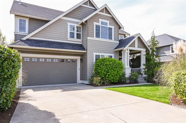 18510 39th Drive SE, Bothell, WA 98012 (#1773849) :: My Puget Sound Homes