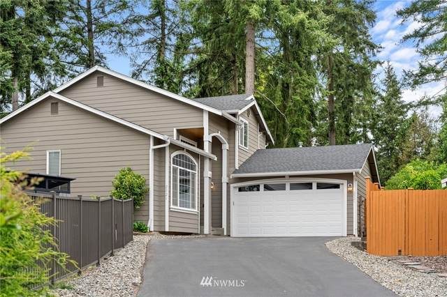 2321 241st Place SW, Bothell, WA 98021 (#1773850) :: Beach & Blvd Real Estate Group