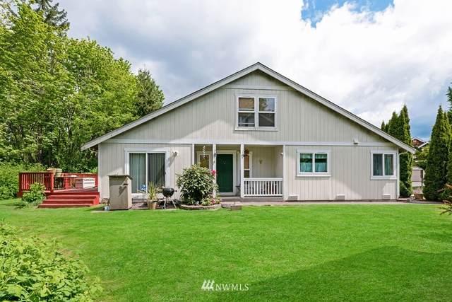 2124 82nd Drive NE, Lake Stevens, WA 98258 (#1773852) :: Northwest Home Team Realty, LLC