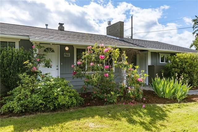 480 SE Ely Street, Oak Harbor, WA 98277 (#1773873) :: Canterwood Real Estate Team