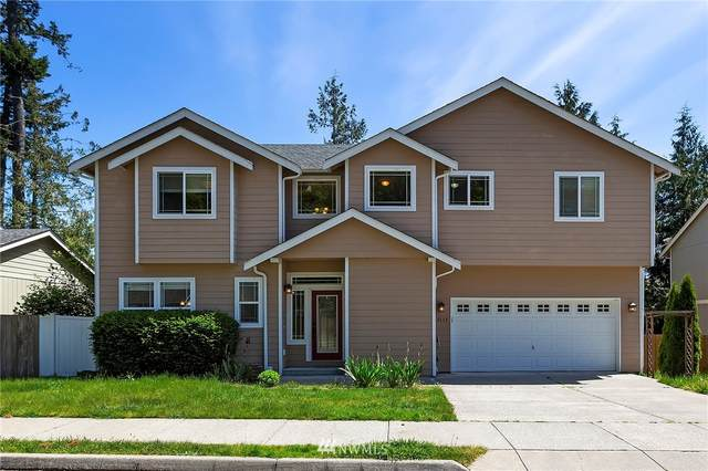 2133 Indigo Point Place, Port Orchard, WA 98366 (#1773883) :: Keller Williams Realty