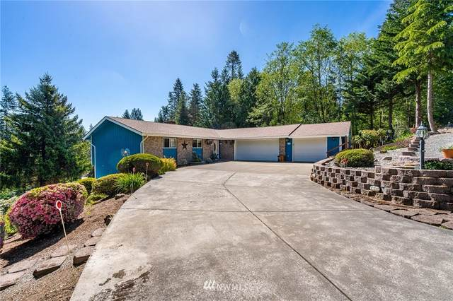 103 Dogwood Drive, Chehalis, WA 98532 (#1773886) :: Northwest Home Team Realty, LLC