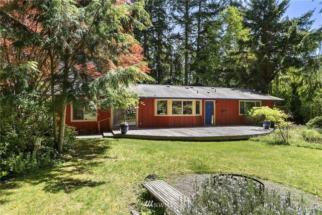 23175 Port Gamble Road NE, Poulsbo, WA 98370 (#1773896) :: Better Homes and Gardens Real Estate McKenzie Group