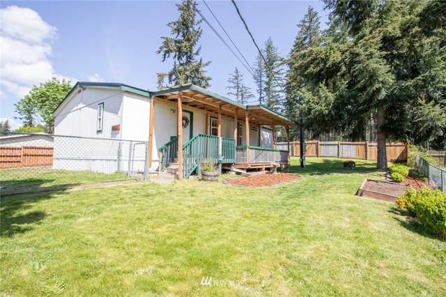20813 Bonanza Drive E, Bonney Lake, WA 98391 (#1773920) :: Front Street Realty