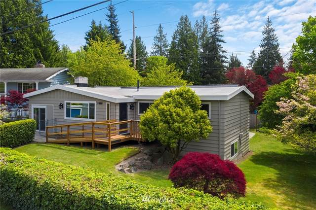 7818 187th Place SW, Edmonds, WA 98026 (#1773928) :: Keller Williams Western Realty