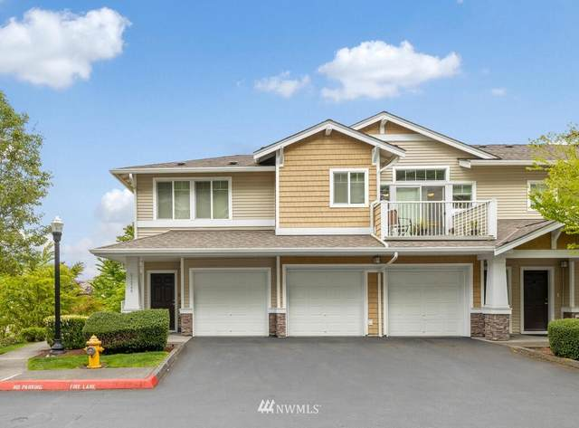 21240 40th Place S B, SeaTac, WA 98198 (#1773929) :: My Puget Sound Homes