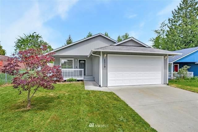 2219 E 38th Street, Tacoma, WA 98404 (#1773936) :: Canterwood Real Estate Team