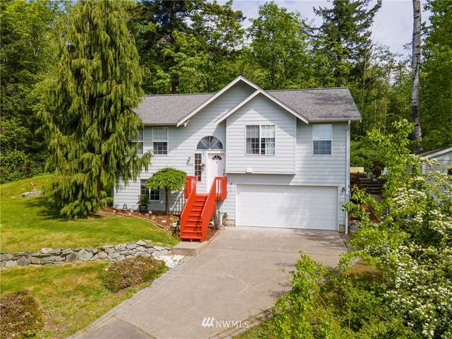1642 Amy Court, Bellingham, WA 98226 (#1773938) :: Front Street Realty