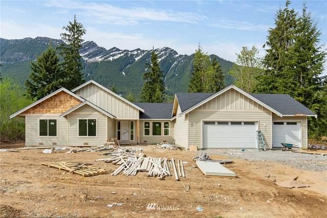 31216 339th Drive NE, Arlington, WA 98223 (#1773943) :: Better Properties Real Estate