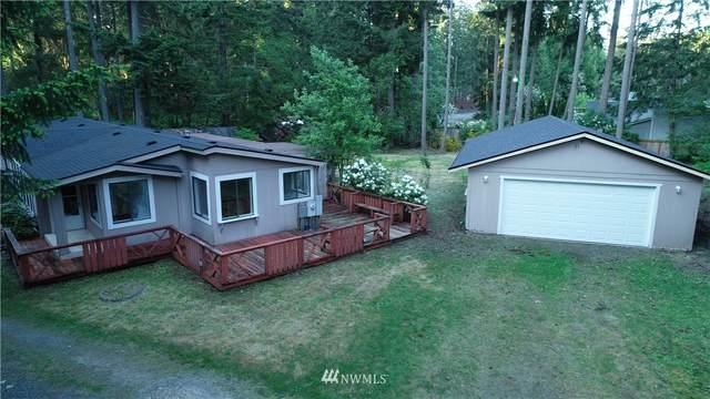 10411 64th Avenue NW, Gig Harbor, WA 98332 (#1773946) :: Canterwood Real Estate Team