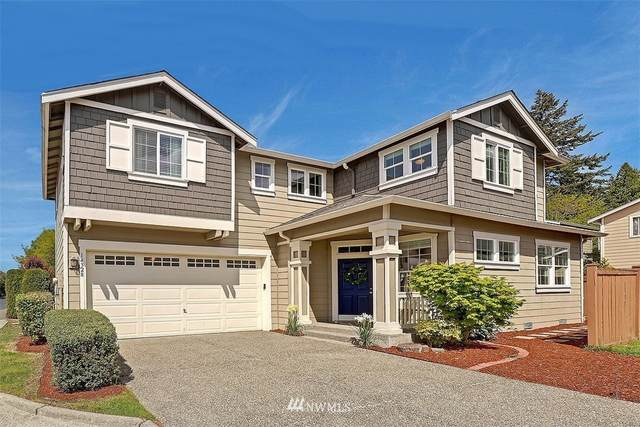 14328 NE 186th Place, Woodinville, WA 98072 (#1773968) :: Engel & Völkers Federal Way