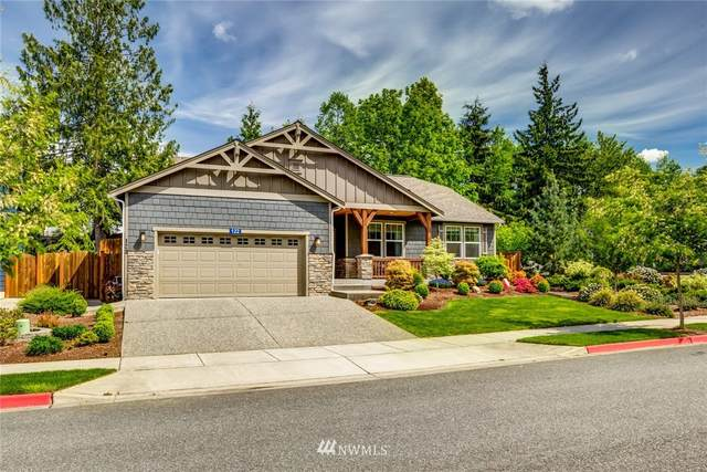 122 Twin Brooks Drive, Mount Vernon, WA 98273 (MLS #1773977) :: Community Real Estate Group