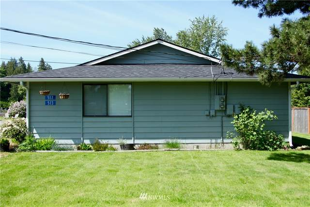 513 Gardner Road, Burlington, WA 98233 (#1773993) :: Keller Williams Western Realty