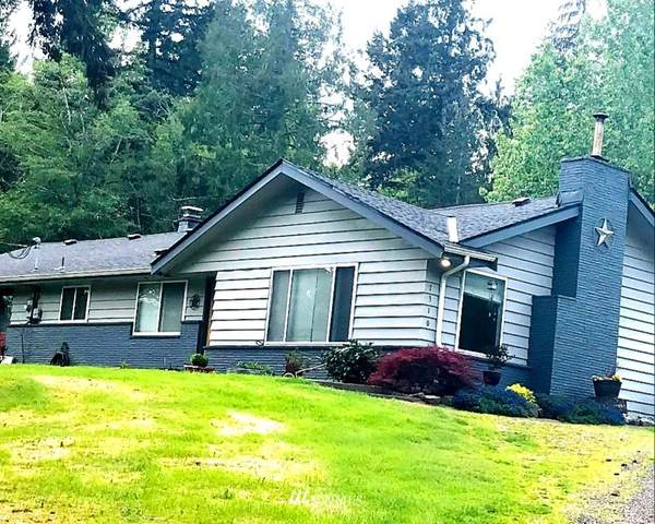 7310 Glenwood Road SW, Port Orchard, WA 98367 (#1773995) :: Keller Williams Realty