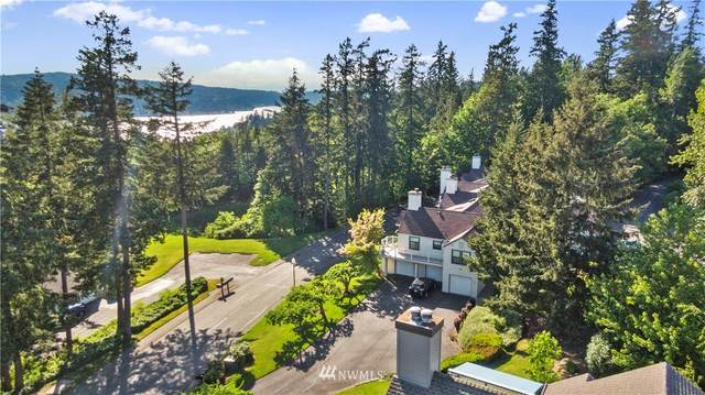 4220 220th Place SE, Issaquah, WA 98029 (#1774000) :: NW Homeseekers