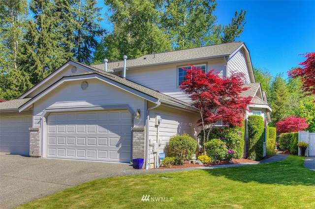 13109 127th Street Ct E, Puyallup, WA 98374 (#1774006) :: TRI STAR Team | RE/MAX NW