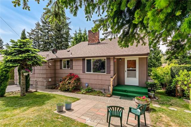 11803 20th Avenue SW, Burien, WA 98146 (#1774012) :: Better Homes and Gardens Real Estate McKenzie Group