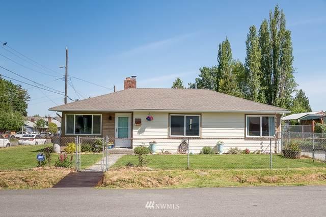 2106 S 126th Street, Burien, WA 98168 (#1774018) :: Pickett Street Properties