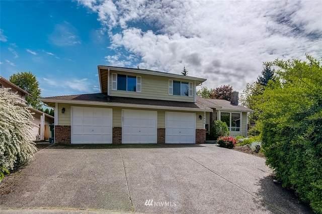12826 27th Drive SE, Everett, WA 98208 (#1774024) :: Pickett Street Properties