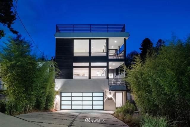 6788 48th Avenue SW, Seattle, WA 98136 (#1774030) :: Keller Williams Western Realty