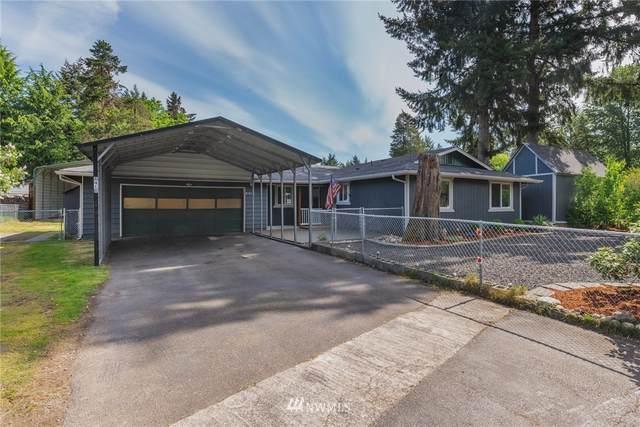 8410 3rd Avenue SE, Olympia, WA 98513 (#1774035) :: Northwest Home Team Realty, LLC