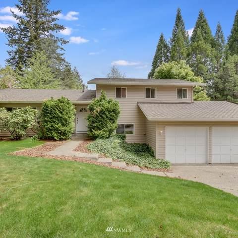 17638 157th Avenue SE, Renton, WA 98058 (#1774051) :: My Puget Sound Homes