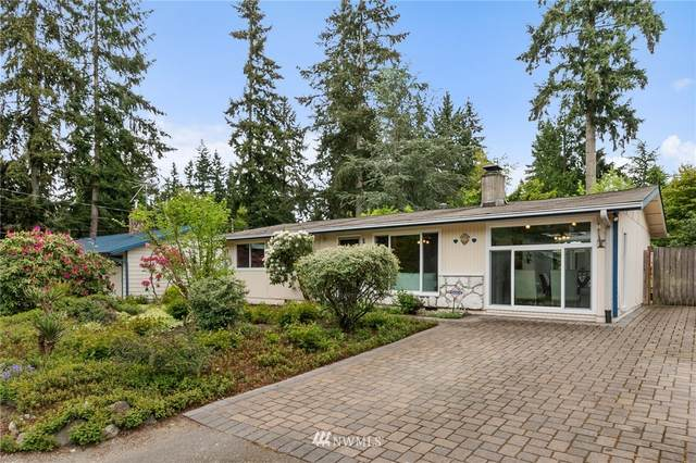 14313 SE 141st Street, Renton, WA 98059 (#1774064) :: Better Homes and Gardens Real Estate McKenzie Group