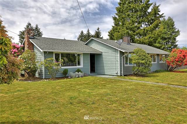 22206 62nd Avenue W, Mountlake Terrace, WA 98043 (#1774075) :: Northwest Home Team Realty, LLC