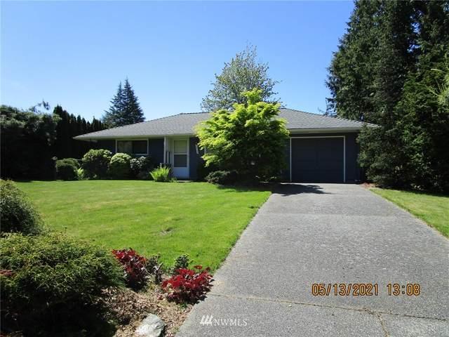 5022 Elm Street, Everett, WA 98203 (#1774094) :: Northwest Home Team Realty, LLC