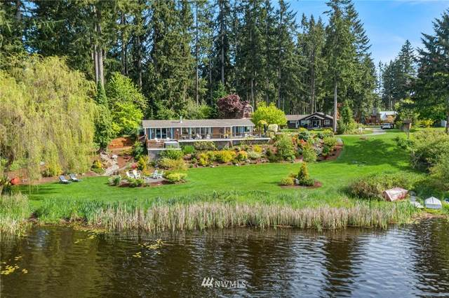 16716 187th Avenue NE, Woodinville, WA 98072 (#1774096) :: Engel & Völkers Federal Way