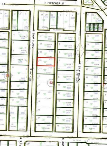 9330 56th Avenue S, Seattle, WA 98118 (#1774098) :: Provost Team | Coldwell Banker Walla Walla