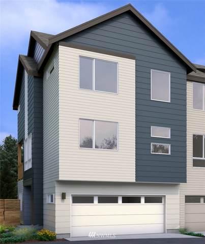 5118 164th Street SW B4, Edmonds, WA 98026 (#1774112) :: Northwest Home Team Realty, LLC