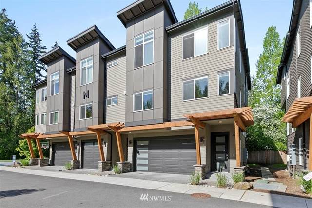 19225 Damson Road M3, Lynnwood, WA 98036 (#1774114) :: Northwest Home Team Realty, LLC