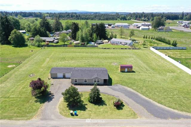 114 Best Drive, Ethel, WA 98542 (#1774115) :: Northwest Home Team Realty, LLC
