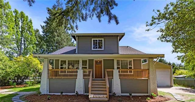 14609 18th Avenue SW, Burien, WA 98166 (#1774118) :: Pickett Street Properties