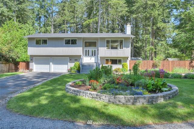 4515 224th Street SE, Bothell, WA 98021 (#1774119) :: Keller Williams Western Realty