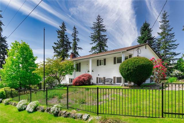12602 80th Avenue E, Puyallup, WA 98373 (#1774121) :: The Royston Team