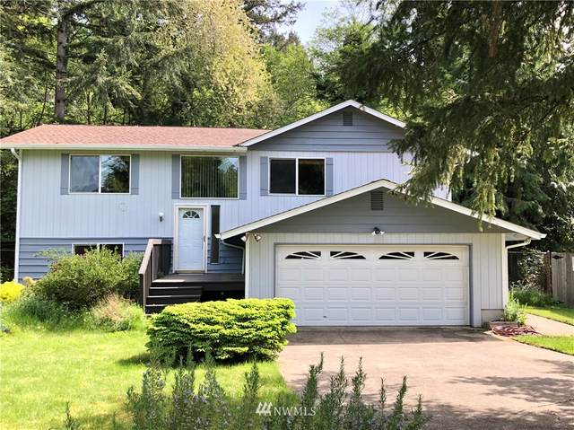 5607 32nd Court SE, Lacey, WA 98503 (#1774138) :: Front Street Realty