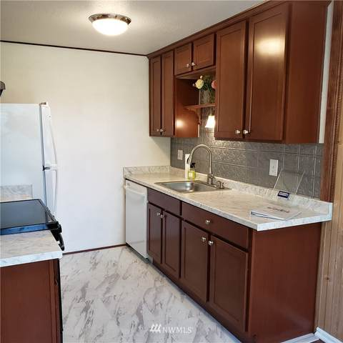 1840 Central Place S H77, Kent, WA 98030 (#1774144) :: Hauer Home Team