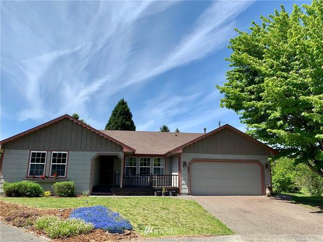 5901 Thornbury Drive SE, Lacey, WA 98513 (#1774148) :: Keller Williams Realty