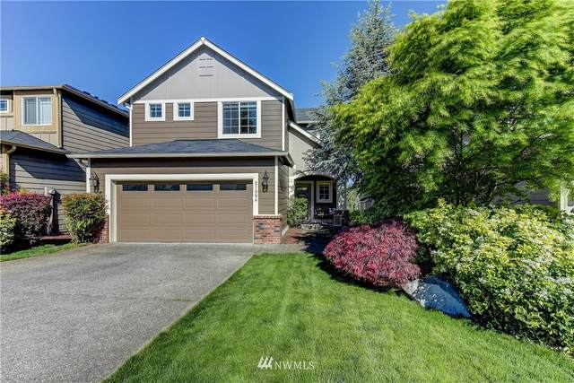 27006 223rd Lane SE, Maple Valley, WA 98038 (#1774151) :: The Kendra Todd Group at Keller Williams