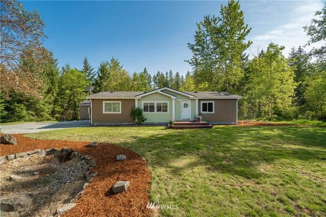 19120 224th Avenue Ct E, Orting, WA 98360 (#1774159) :: Better Homes and Gardens Real Estate McKenzie Group