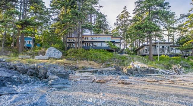 12 Eliza Island, Bellingham, WA 98226 (#1774160) :: Shook Home Group
