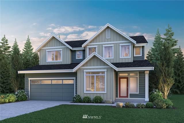 2138 Riverstone Loop, Ferndale, WA 98248 (#1774197) :: Lucas Pinto Real Estate Group