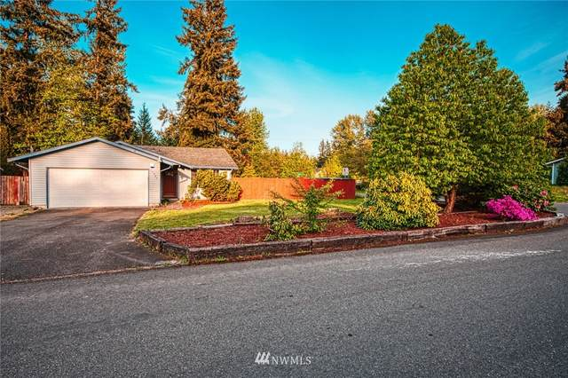 15925 121st Avenue Ct E, Puyallup, WA 98374 (#1774201) :: Keller Williams Western Realty