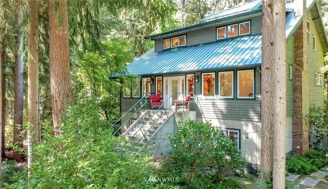 1292 12th Court, Fox Island, WA 98333 (#1774211) :: Northwest Home Team Realty, LLC